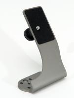 SLANT Nodalpunktadapter