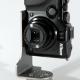 Nikon P-Serie (P7000, P7100, P7700 usw.)