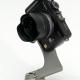 SLANT mit MiniRotor und MFT-Kamera
