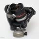 XS-Version für alle Systemkameras (hier mit Rotator III)