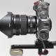 Zoom-tauglich: Fuji X-T1 mit XF-1024, übrigens auch mit dem XF-1655 gut zu verwenden