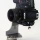 ... mit dem rasierten 10,5mm Fisheye: voll sphärische Panoramen in single-row-Technik mit 3-4 Aufnahmen