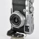 MiniRotor als Komponente des KompaktSets